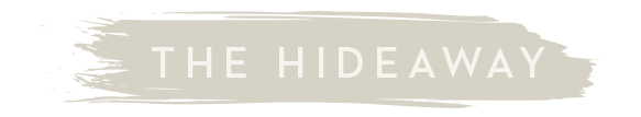 thehideaway